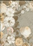 Dutch Masters Katarina Stupavska Wallpaper 17793 By BN International For Galerie